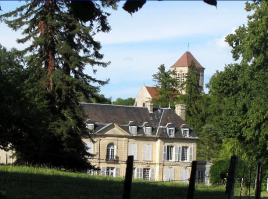 Chateau1 2