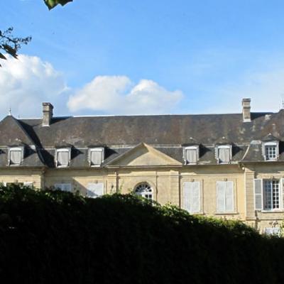 Chateau2