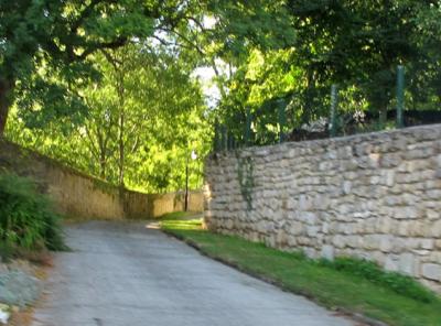 Chateau3