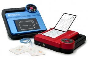 Defibrilateur 1